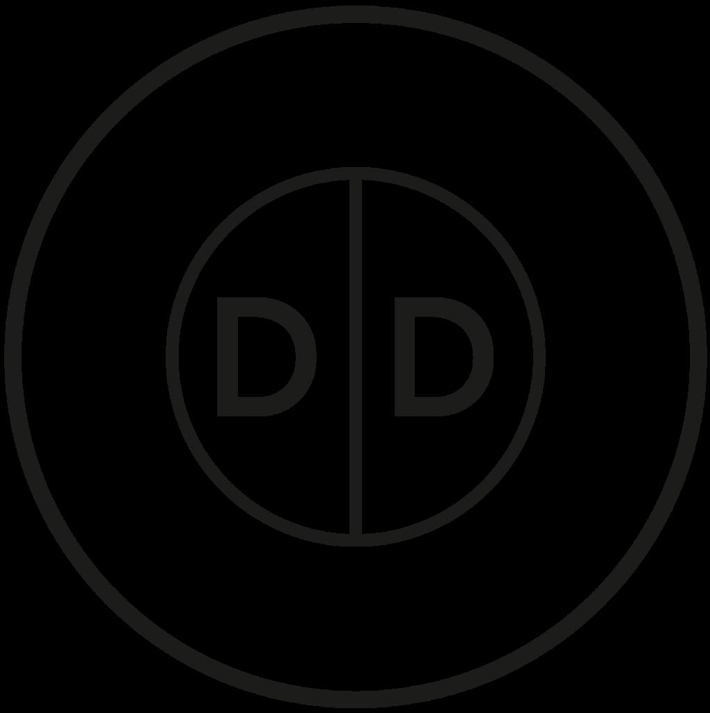DoDark Arquitectura y Decoración