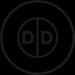 DoDark Design. Calidad en interiorismo