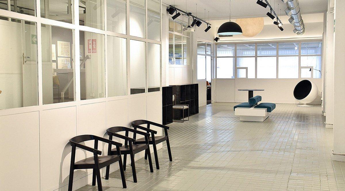dodark-alquiler-espacio-cultural-madrid-1200