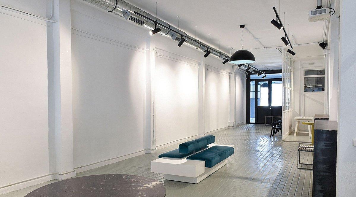 dodark-alquiler-galeria-madrid-1200