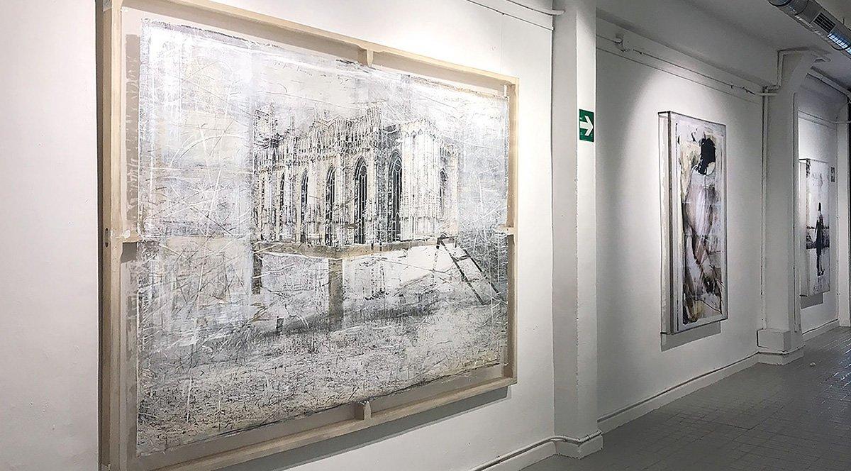 dodark-espacio-exposiciones-madrid-1200