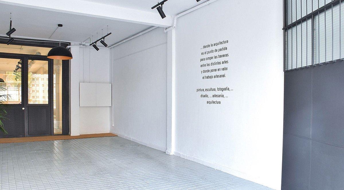 dodark-galeria-madrid-1200